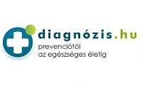 Diagnozis