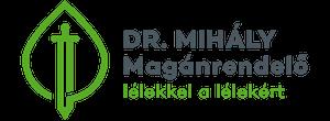 Dr. Mihály Andrea